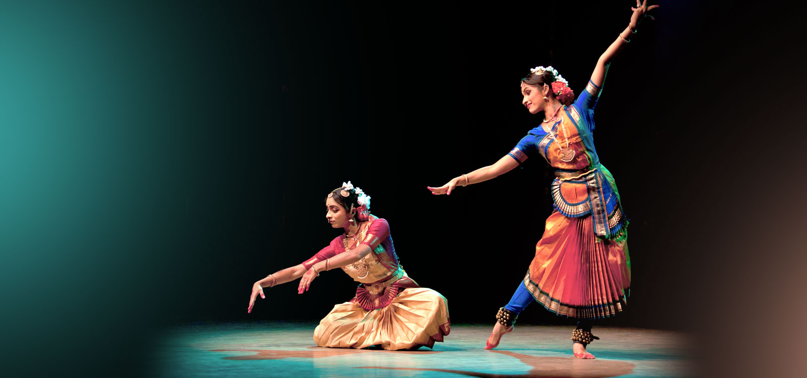 Dance pictures of india Royalty Free Bharatanatyam Dancing Pictures, Images and Stock